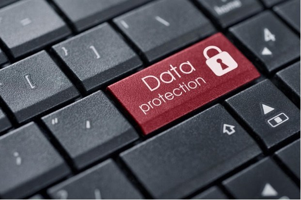 images-data-protection