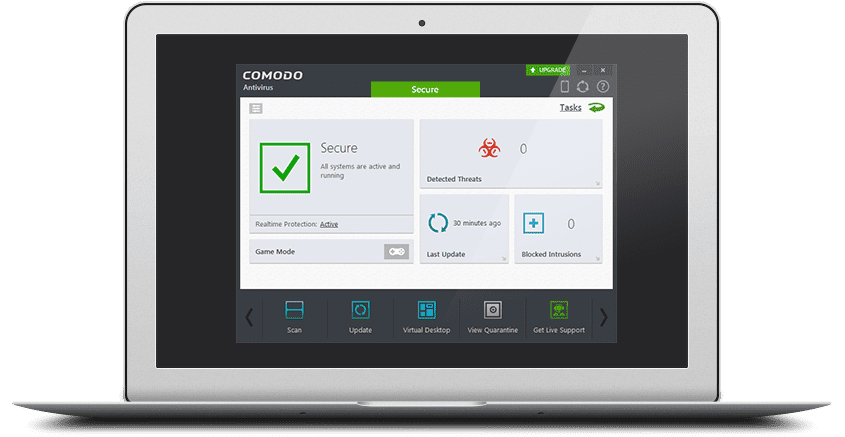 images-free-antivirus