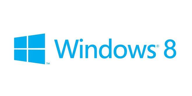 images-microsoft-windows-8