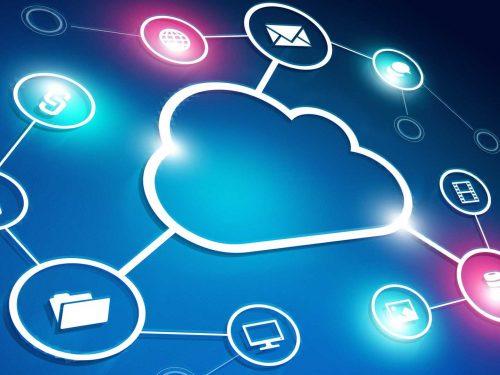 Archiviare foto nel cloud, ma dove?