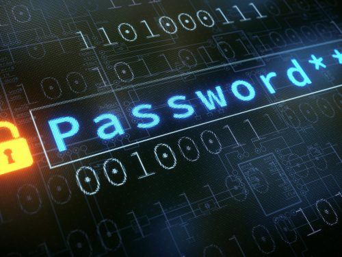 La tua password è stata rubata da un hacker? Forse te lo dice Google
