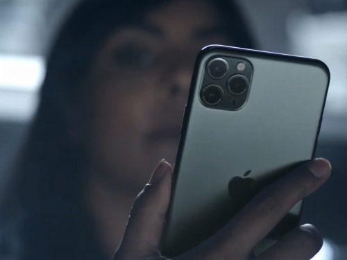 Hai mai formattato l'iPhone? Sai cosa accade?