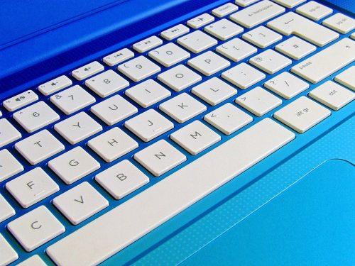 Microsoft ha interrotto gli aggiornamenti per la sua vecchia edizione di Windows 7