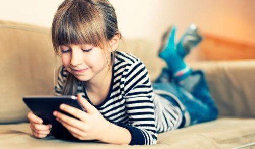 Come controllare meglio i tuoi figli?