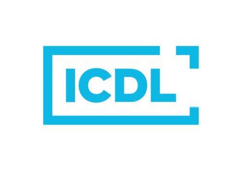 Perché ICDL?