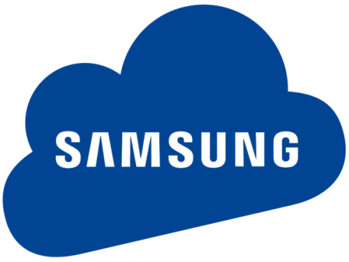 Samsung Cloud a cosa serve, come funziona, quanto costa