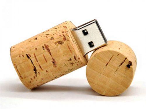 Chiavetta USB quale scegliere?