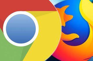 Come ripristinare il vostro browser