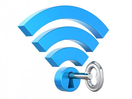 La rete Wi-fi di casa è sicura?