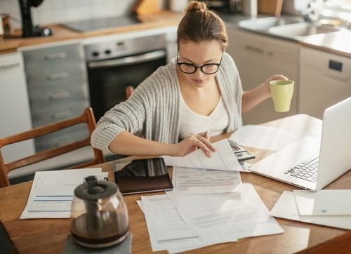 Smart working: cos'è, come funziona e come organizzarsi