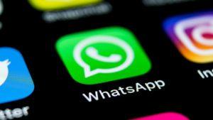Videochiamate di gruppo, WhatsApp apre alle chat fino a 8 partecipanti