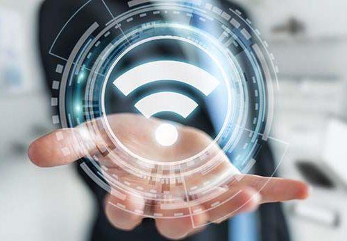 Avete problemi di velocità con la connessione Wi-Fi del computer o dello smartphone? Perchè non misuriamo la potenza del segnale Wi-Fi