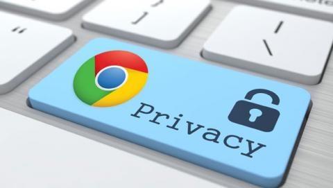 La cronologia delle ricerche su Google: come cancellarla