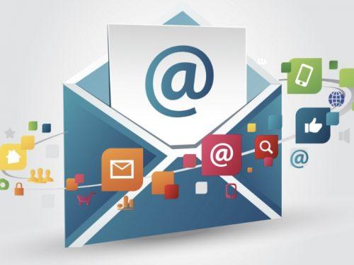 Come rintracciare le e-mail e perché