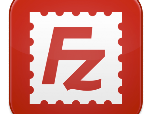 FileZilla Client: software libero multipiattaforma