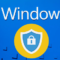 Antivirus per Windows 10, quali gratis e a pagamento?