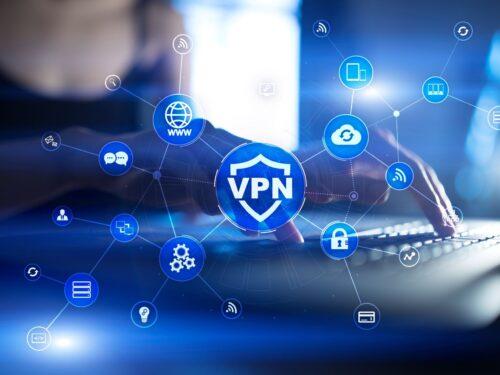 La VPN è utile? E' sicura?