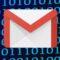 Gmail è sicura?