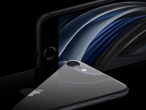 Sei sicuro di avere un iPhone originale?